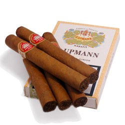 H. Upmann Corona Junior